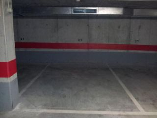 Garaje en venta en Palma de 13  m²
