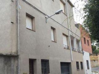 Piso en venta en Sant Martí De Tous de 467  m²