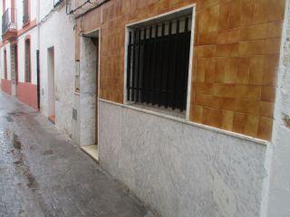 Unifamiliar en venta en Albalat Dels Tarongers de 50  m²