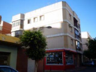 Piso en venta en Ejido, El de 96  m²