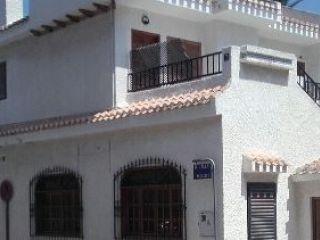 Local en venta en San Pedro Del Pinatar de 103  m²