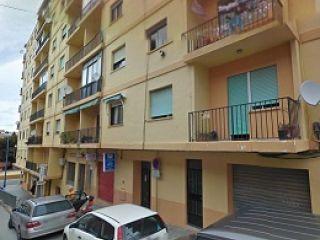 Local en venta en Benissa de 64  m²