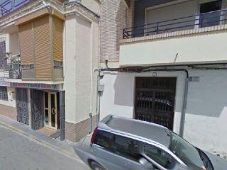 Unifamiliar en venta en Vélez-rubio de 106  m²
