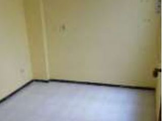 Piso en venta en Calp de 91  m²