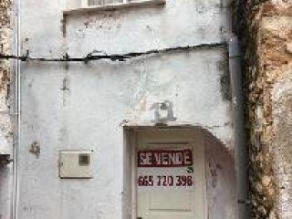 Piso en venta en Benlloch de 122  m²