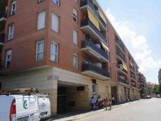 Garaje en venta en Girona de 7  m²
