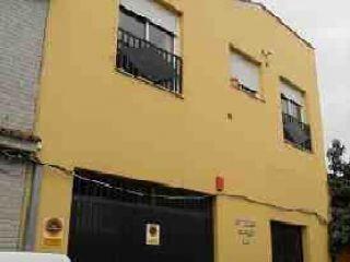 Garaje en venta en Línea De La Concepción, La de 33  m²