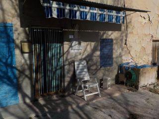 Unifamiliar en venta en Romana (la) de 102  m²