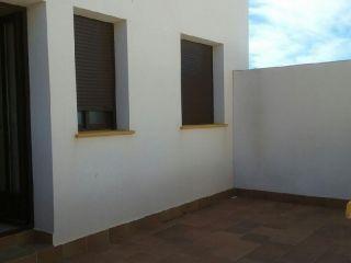 Piso en Chirivel 6