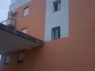 Piso en venta en Puerto Real de 100  m²