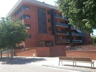 Garaje en venta en Sant Cugat Del Vallès de 12  m²