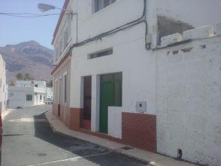 Piso en venta en San Nicolás De Tolentino de 476  m²