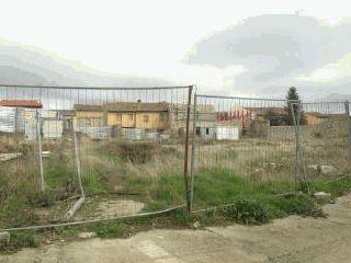 Otros en venta en Montealegre De Campos de 402  m²