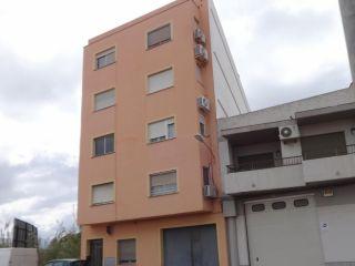 Piso en venta en Verger (el) de 125  m²