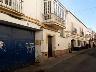 Otros en venta en Sanlúcar De Barrameda de 338  m²