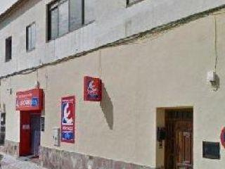 Piso en venta en Villarta De San Juan de 210  m²