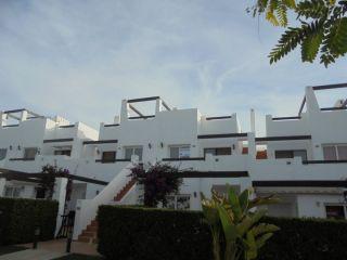 Piso en venta en Alhama De Murcia de 51  m²