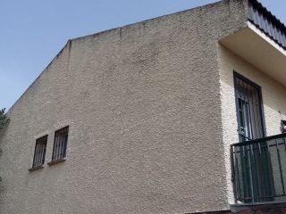 Chalet en venta en Alpedrete de 133  m²
