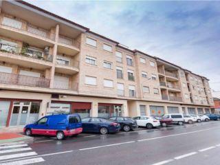 Piso en venta en Casillas de 147  m²