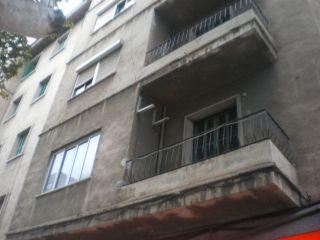 Piso en venta en Palma De Mallorca de 80  m²