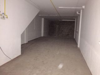 Camí de la Serra 8