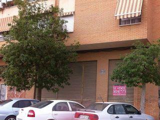 Local en venta en San Vicente Raspeig de 107  m²