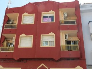 Piso en venta en La Nucia de 95  m²