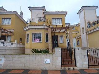 Chalet en venta en Algorfa de 217  m²
