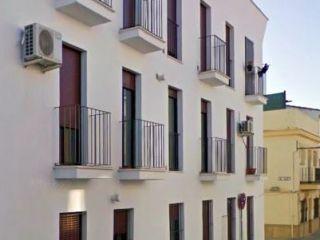 Local en venta en San Juan Del Puerto de 45  m²