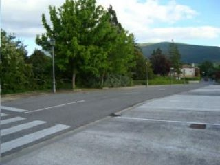 Otros en venta en Noáin (valle De Elorz)/noain ( de 450  m²