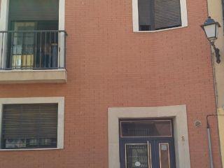 Piso en venta en Huércal De Almería de 85  m²