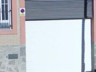 Garaje en venta en Viator de 10  m²