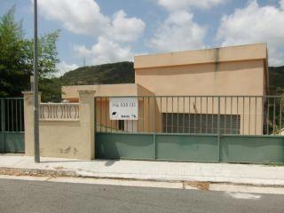 Chalet en venta en Vespella De Gaià de 241  m²