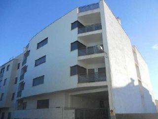 Garaje en venta en Moncofa de 9  m²