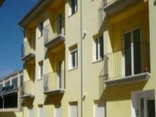 Piso en venta en Villafranca Del Cid/vilafranca de 90  m²