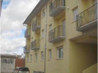 Piso en venta en Villafranca Del Cid/vilafranca de 86  m²