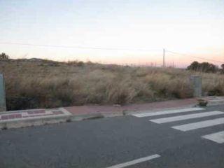 Otros en venta en Vilanova D'escornalbou de 7626  m²