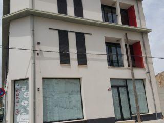 Local en venta en Vilafranca De Bonany de 55  m²