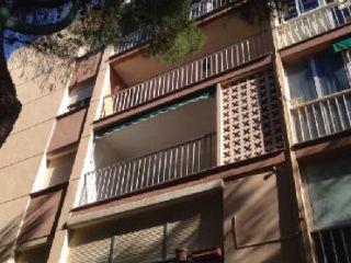 Piso en venta en Tarragona de 65  m²