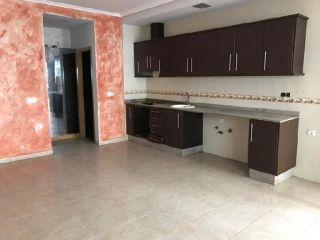 Piso en venta en Alaquàs de 65  m²