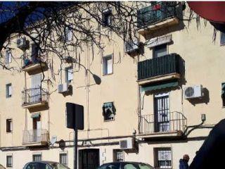 Piso en venta en Huelva de 63  m²