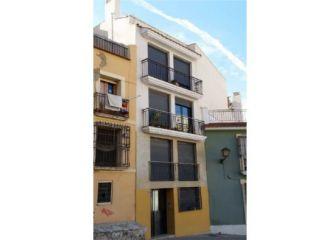 Piso en venta en Alicante/alacant de 33  m²