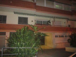 Piso en venta en Arenys De Mar de 87  m²