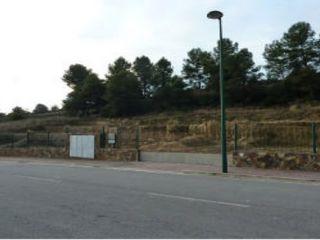 Otros en venta en Sant Esteve Sesrovires de 1382  m²