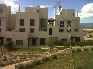 Piso en venta en Murcia de 82  m²
