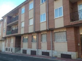 Local en venta en Santa María Del Tiétar de 103  m²