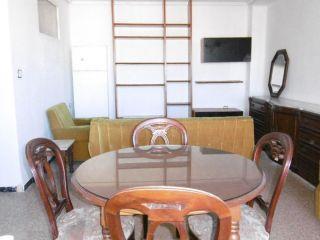 Piso en venta en Massalfassar de 109  m²