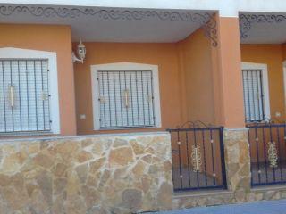 Piso en venta en Orihuela de 64  m²