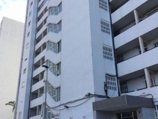 Piso en venta en Benidorm de 42  m²