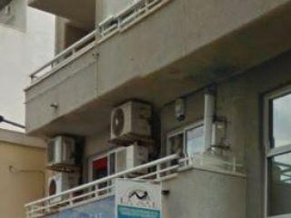 Garaje en venta en Torrevieja de 14  m²
